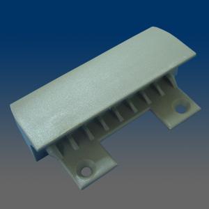 14111-pullhandles-plastic