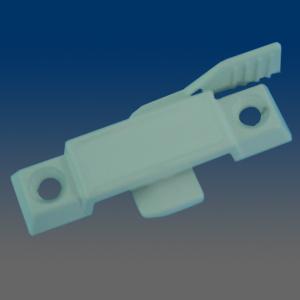 3143-locks-zinc