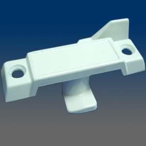 3151-locks-zinc