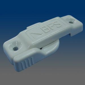 31624BF-locks-composite