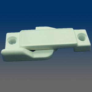 3164-locks-zinc
