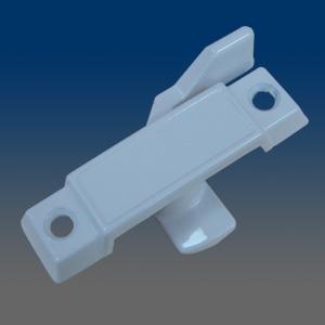 3169-locks-zinc