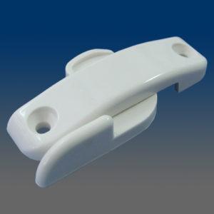 31911-locks-composite