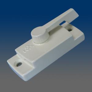 3213-locks-stainlesssteel