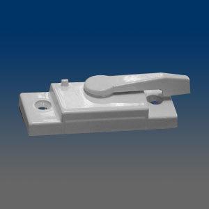 3218-locks-zinc