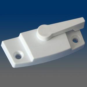 32263-locks-composite