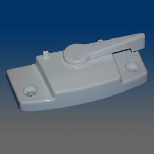3227-locks-plastic
