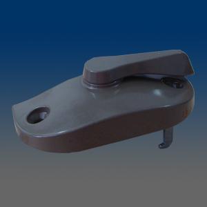 3263A-locks-zinc