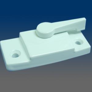 3296-locks-zinc