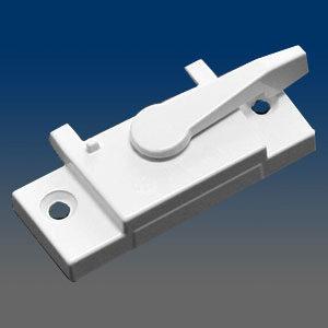 3488-locks-plastic