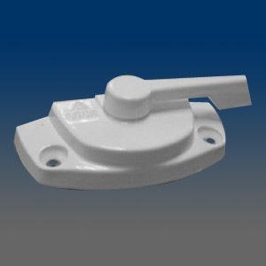 3505-locks-plastic