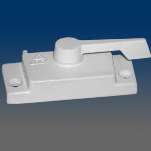 3522S-locks-zinc