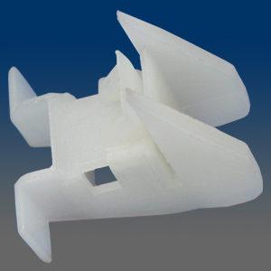 50611-balances-plastic