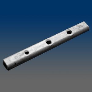 6924-pivotbar-zinc