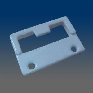 8231-keepers-zinc