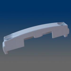 8255-keepers-zinc