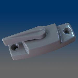 92271-locks-composite