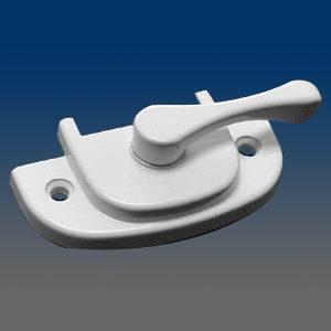 9410-locks-nylon