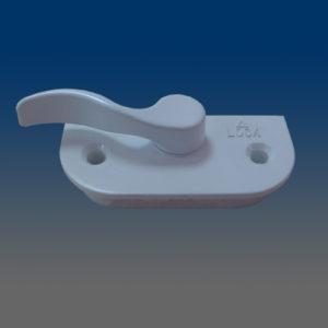 98181B-locks-composite