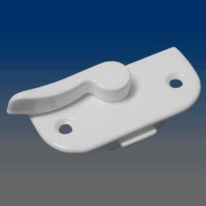 9820-locks-nylon