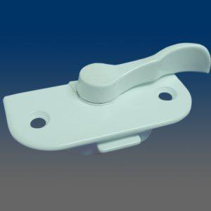 9821-locks-nylon