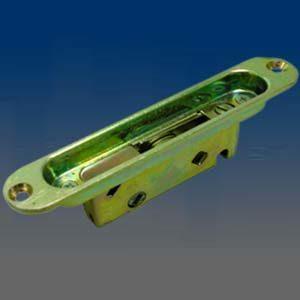 PM500C-patiodoor-zinc