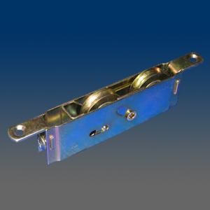 PR610C-patiodoor-zinc